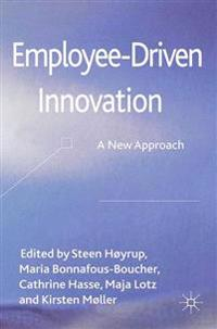 Employee-driven Innovation