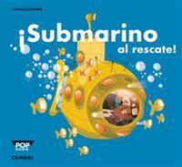 Submarino Al Rescate!