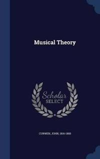 Musical Theory