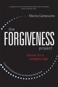 Forgiveness Project