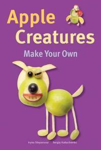 Apple Creatures