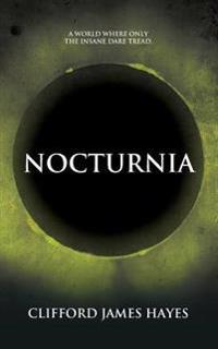Nocturnia