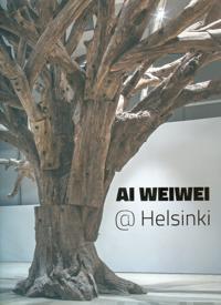 Ai Weiwei @ Helsinki