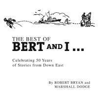 Best of Bert & I