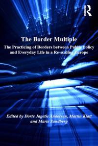 Border Multiple