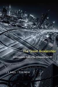 Great Acceleration