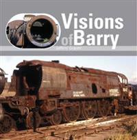 Visions of barry