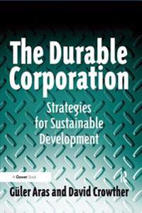 Durable Corporation