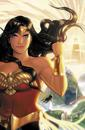 The Legend of Wonder Woman Vol. 1: Origins
