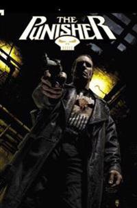 Punisher Max The Complete Collection 3