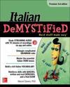Italian Demystified