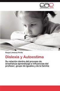 Dislexia y Autoestima