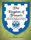 The Kingdom of Trimaris: A Territorial Heraldry Coloring Book of the Eleventh Kingdom