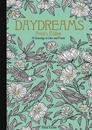"Daydreams Artist's Edition: Originally Published in Sweden as ""dagdrömmar Tavelbok"""