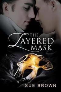 Layered Mask