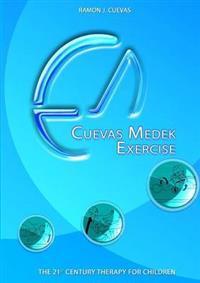 Cuevas Medek Exercise 2012 Gray.