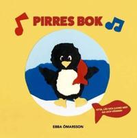 Pirres Bok