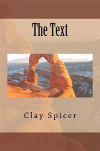 The Text