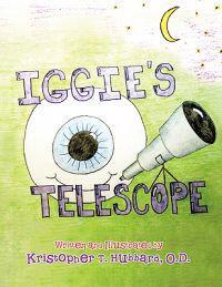 Iggie's Telescope