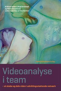 Videoanalyse i team