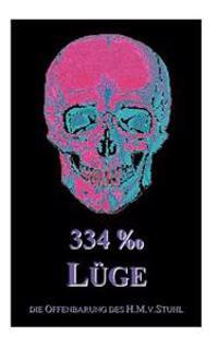 334 Promille L GE