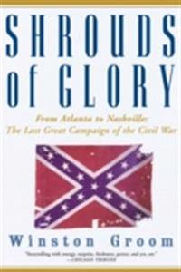 Shrouds of Glory