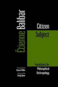 Citizen Subject