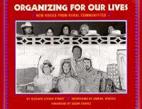 Organizing for Our Lives: The Story of the Black Panther Party and Huey P. Newton