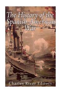 The History of the Spanish-American War