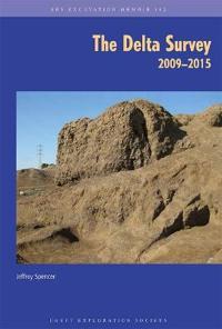 The Delta Survey, 2009-2015