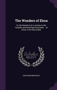 The Wonders of Elora