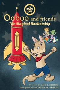Ooboo and Friends
