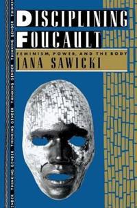 Disciplining Foucault