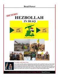 Hezbollah in Iraq