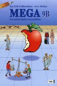 Mega 9B