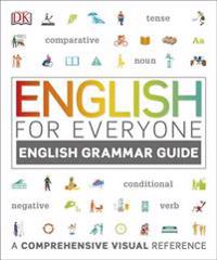 English for everyone english grammar guide - a complete self study programm