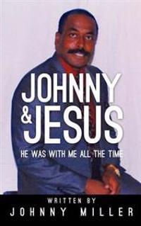 Johnny and Jesus