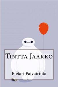 Tintta Jaakko