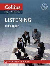 Business Listening