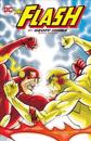 The Flash, Book Three