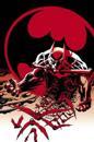Batman by Ed Brubaker 2