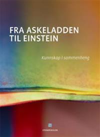 Fra Askeladden til Einstein -  pdf epub