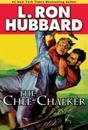 Chee-Chalker