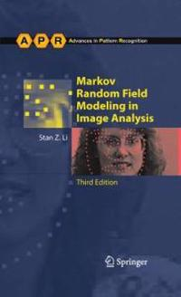 Markov Random Field Modeling in Image Analysis