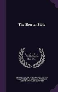 The Shorter Bible