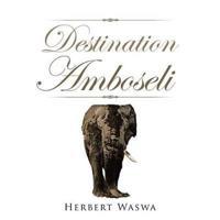 Destination Amboseli