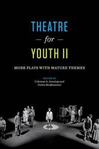 Theatre for Youth