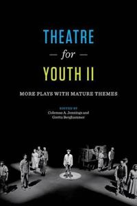 Theatre for Youth II