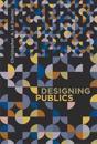Designing Publics