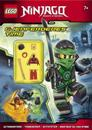 Lego Ninjago. Gjenferdenes time